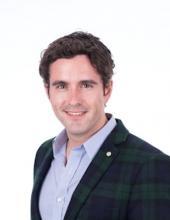 Dr. Daniel Grace