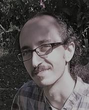 Dr. Rowshan Rahmanian