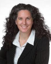 Dr. Shannon Bard